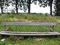 Natuurspeelterrein Schaijk - panoramio (4).jpg