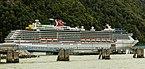 Navío Carnival Legend, Skagway, Alaska, Estados Unidos, 2017-08-18, DD 08.jpg