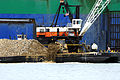 Naval Base Ventura County, Port Hueneme begins last phase of dredging DVIDS185679.jpg