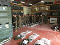 Naval Station Rota MOPP suits 160129-N-ZZ999-001.jpg