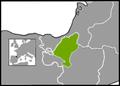Navarra's Localization.png