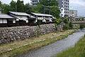 Nawate01s1740.jpg