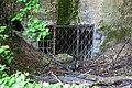 Nd617KremsmünsterHöhle02.jpg