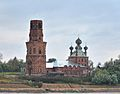 Near Uglich, Church 01 (4111258947).jpg