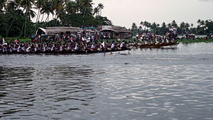 Nehru Trophy Boat Race 11-08-2012 5-42-26 PM.JPG