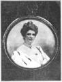Nellie Andrews Gazzam (1919).png