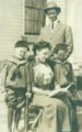 Nellie Tayloe Ross and William Ross with their twin sons.png