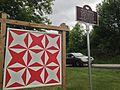 Nellis Tavern Historical Marker.jpg