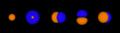 Neon orbitals.png