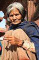 Nepal (291420675).jpg