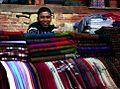 Nepal Blanket Vendor (15103528).jpg