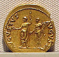 Nerone, aureo, 54-68 ca. 07.JPG