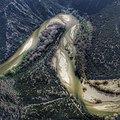 Nestos by Drone.jpg