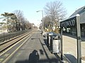 Netherwood Station.JPG