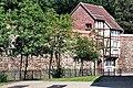 Neubrandenburg, Wiekhaus.jpg