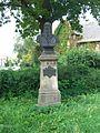 Neubrandenburg-jahn01.jpg
