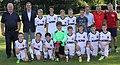 Neue Trikots Fussball-D Kirchberg Juli2014.jpg