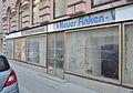 Neuer Finken-Verlag, Belvederegasse 41, Vienna (01).jpg