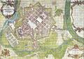 Neuer Plan der hochfürstlichen Residenzstadt Hanau (1780).png