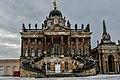 Neues Palais in Par Sanssouci 1.jpg