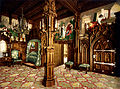 Neuschwanstein bedroom 00183u.jpg