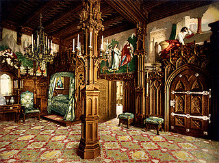 320px-Neuschwanstein_bedroom_00183u.jpg