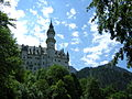 Neuschwanstein by Will Bailey.JPG