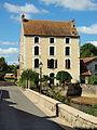 Neuvy-sur-Loire-FR-58-moulin sur la Vrille-2.jpg