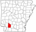 Nevada County Arkansas.png