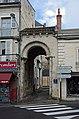 Nevers (Nièvre) - 28939849884.jpg