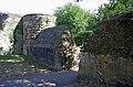 Nevers (Nièvre) - 49613732787.jpg