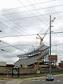 New ASU football stadium Feb 2012 02.jpg