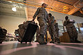 New Jersey National Guard - Flickr - The National Guard (89).jpg