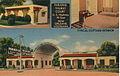 New Orleans postcard Paradise Tourist Court.jpg