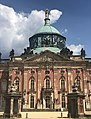 New Palace, Potsdam.jpg