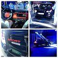 New Range Rover Sport launch UAE - Fan photos (8957359446).jpg