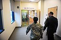 New VA-DoD Clinic sees first patients - 36543939896 04.jpg