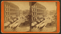 New Washington St, from Robert N. Dennis collection of stereoscopic views.png