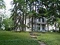 New Wilmington, Pennsylvania (4884008452).jpg