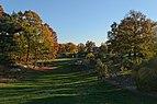 New York Botanical Garden November 2015 005.jpg