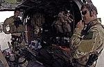 New York Guardsmen stay on alert to save lives DVIDS167720.jpg