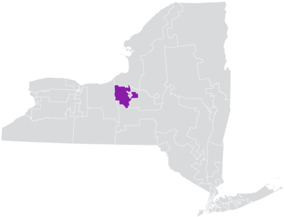 New York State Senate District 50 (2012).png