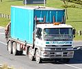 New Zealand Trucks - Flickr - 111 Emergency (122).jpg