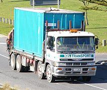 213px New Zealand Trucks Flickr 111 Emergency %28122%29