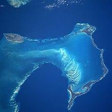 island bahamas Eleuthera