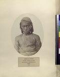 Newar or Niwar, slave population, supposed abopriginal, Nipal (NYPL b13409080-1125307).tiff