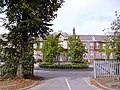 Newland School for Girls.jpg