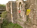 Newport Castle 07.JPG