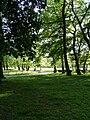 Newsham Park 023.jpg