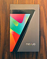 Nexus 7 packaging.jpg